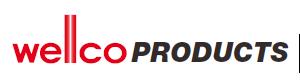 ウイルコプロダクツ|Wellco Products